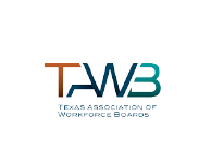 Texas Association Of Workforce Boards