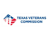 Texas veteran commission