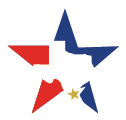 Texas star logo