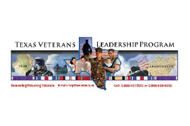 Texans Veterans Leadership Program