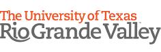University of Texas Rio Grande Valley logo