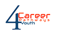 Careers pathways logo