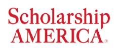 scholarship of america logo