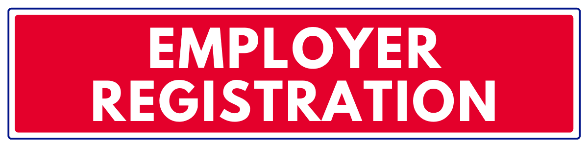 https://workforcesolutionscameron.formstack.com/forms/rwy_employer_registration_2020